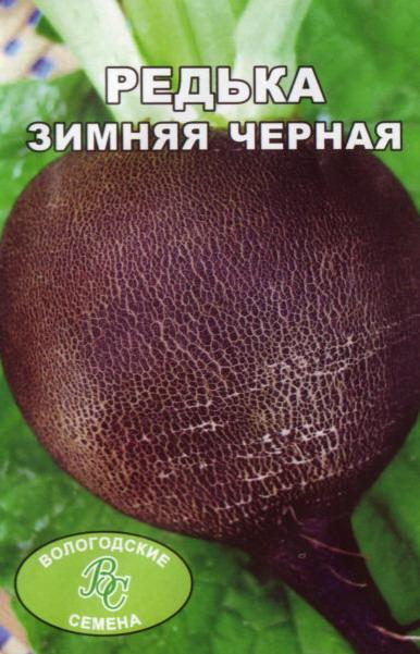 Тушеная утка с картошкой в мультиварке рецепт пошагово